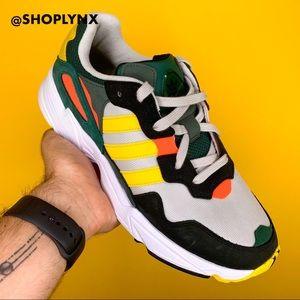 Adidas Originals Yung 96 Men's Sneaker size 9